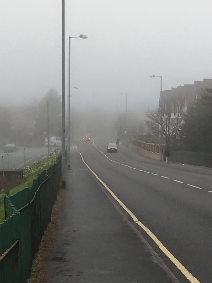 Formby Bridge in the fog.jpg