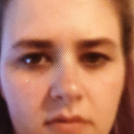 Merseyside Police are appealing for help in finding a 23 year-old woman who is missing from Bootle