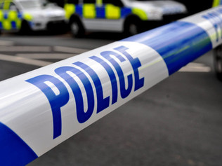 Appeal for information after burglary in Hightown Yesterday