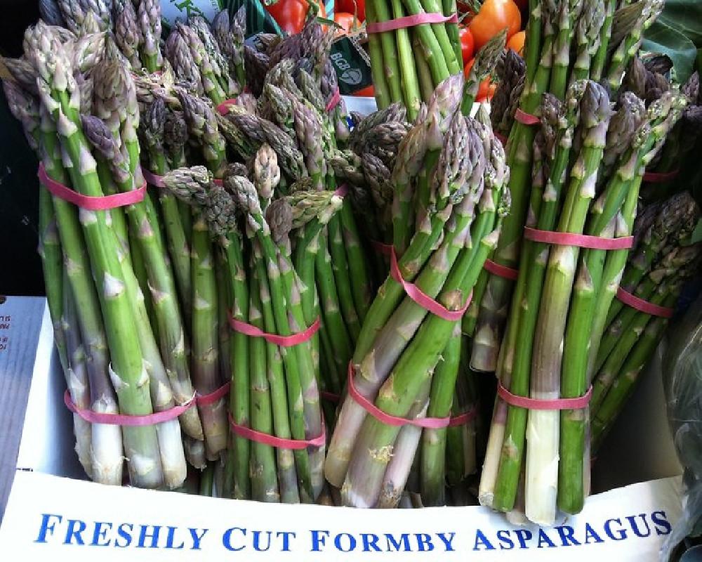 Formby Asparagus.jpg