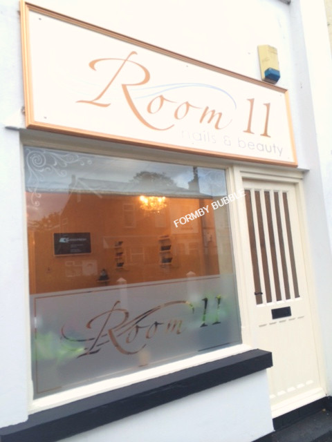 room 11_edited.jpg