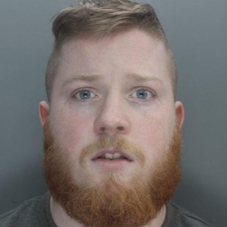 Appeal for information on whereabouts of Michael McDonagh from Bootle