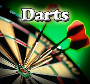 darts (1).jpg