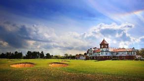 Greenkeeper vacancy at Formby Golf Club