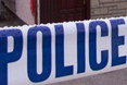 Witness appeal after Sexual Assault on 14-year old boy in Southport