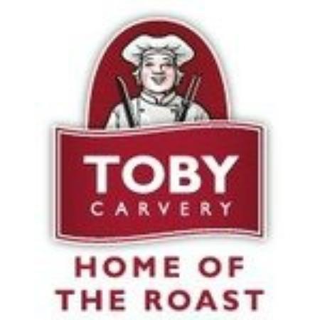 toby-carvery-formby.jpg