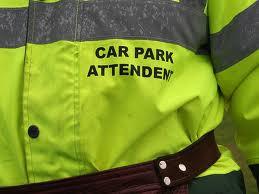car-park-attendant.jpg