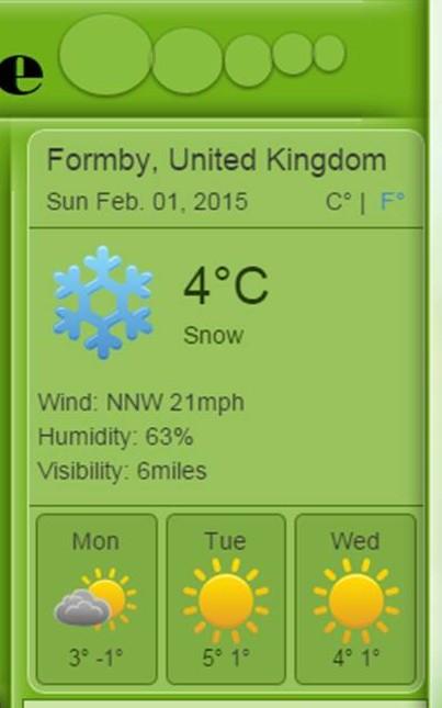 snow forecast.jpg