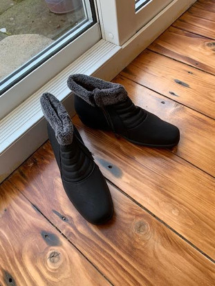 Size 6 Ankle Boots for sale in Formby