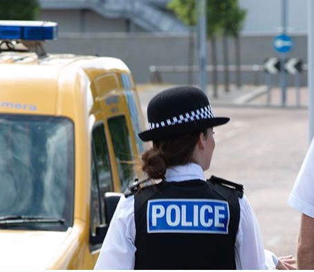 Merseyside Police are appealing for witnesses after a man was stabbed in Netherton