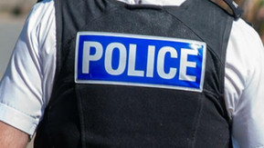 Sefton man charged with Drug Offences with conspiracy to supply Class A and Class B Drugs