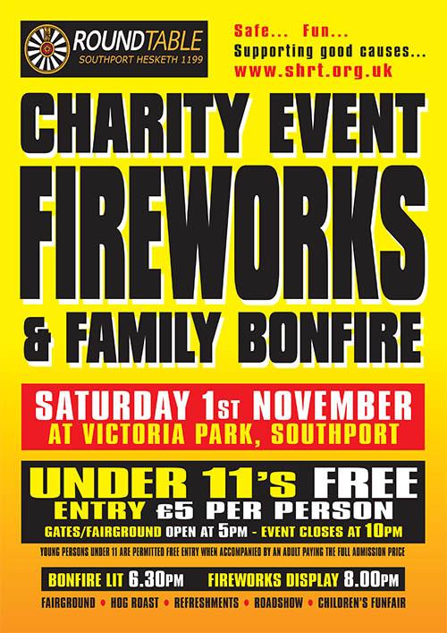 FIREWORKS14 A4 poster.jpg