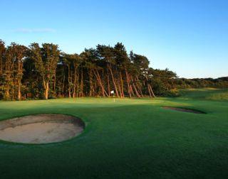 formbyhall-golfcourse-spa.jpg