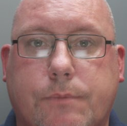 Formby man jailed for 21 years for Sex Offences