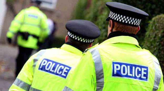 Police Officers Photo supplied by news.stv.tv.jpg
