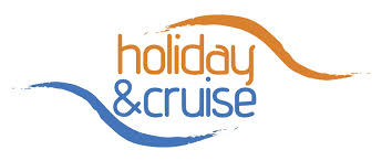 holiday and cruise.jpg
