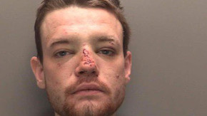 Man aged 23 sentenced to 15 years in prison for rape In Sefton