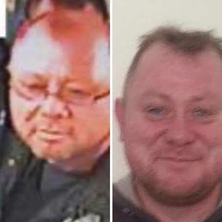 Police issue appeal to find missing Southport man