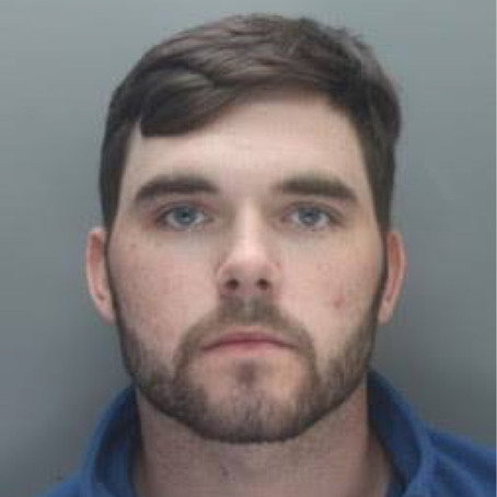 Mersyside police are appealing for help in finding a 21 year-old man who is missing from home.