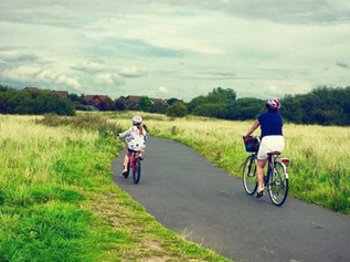Sefton Cycle Chat returns to discuss cycling issues across our borough.