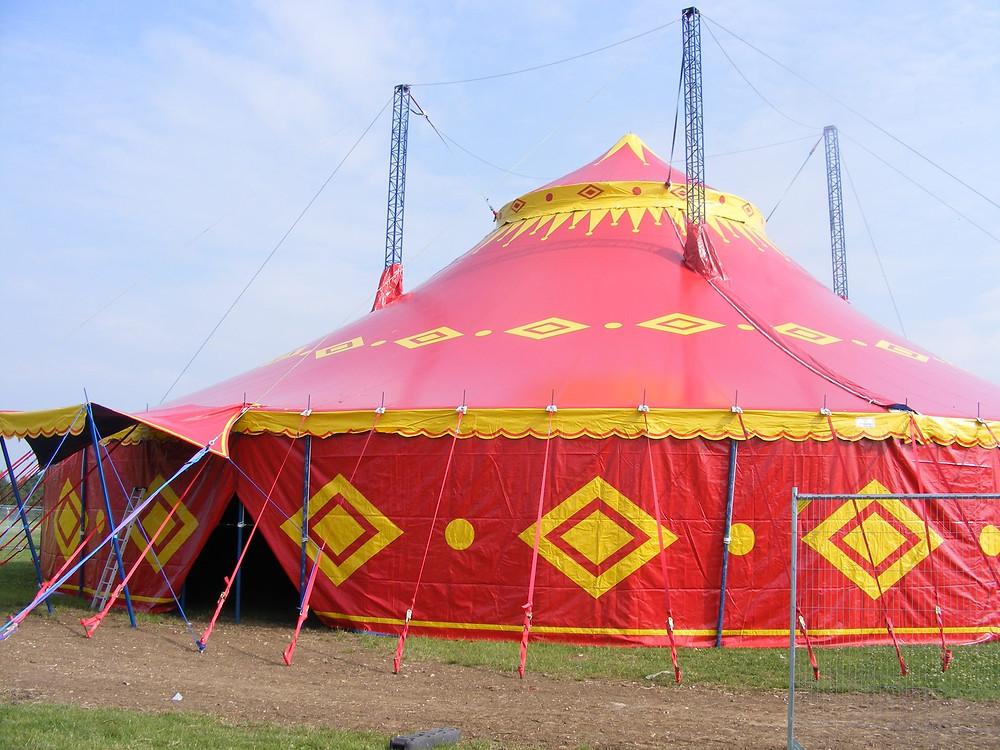 Mr Fips Wonder Circus2.jpg
