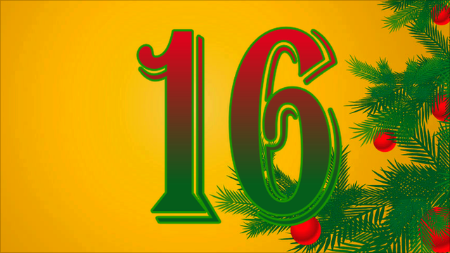 _64641821_advent_16.png