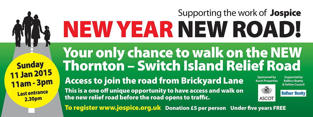 Jospice New Road Walk banner PROOF NEW3.jpg