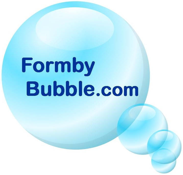 formby bubble logo 2.jpg