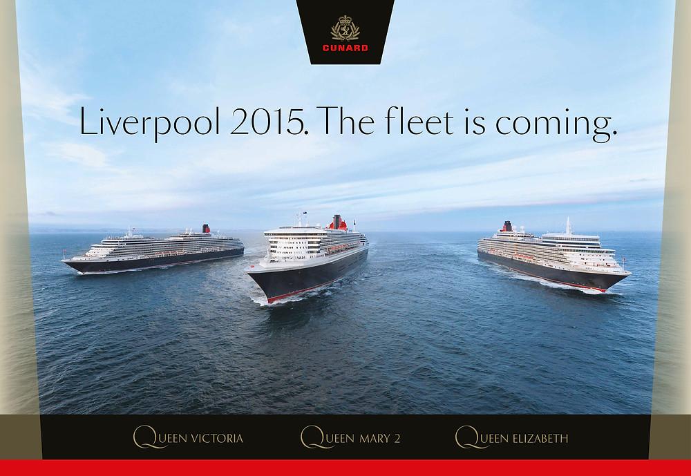 The Fleet is coming.jpg
