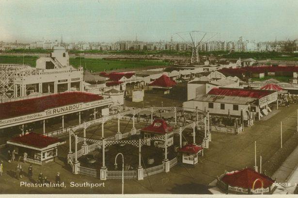 Southport Pleasureland.jpg