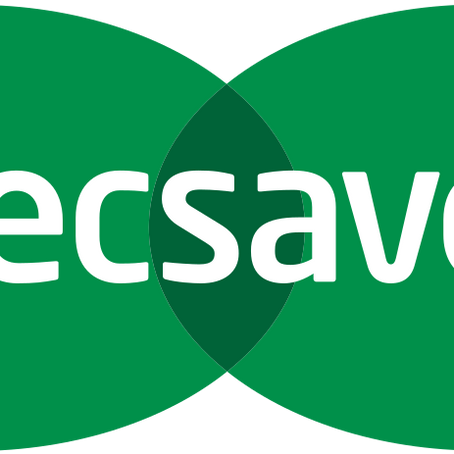Full Time Optical Assistant - Specsavers Bootle