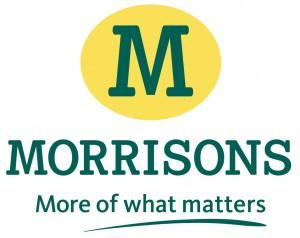 Morrisons_logo1-300x238.jpg