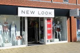 New Look in Formby is closing down at the end of June