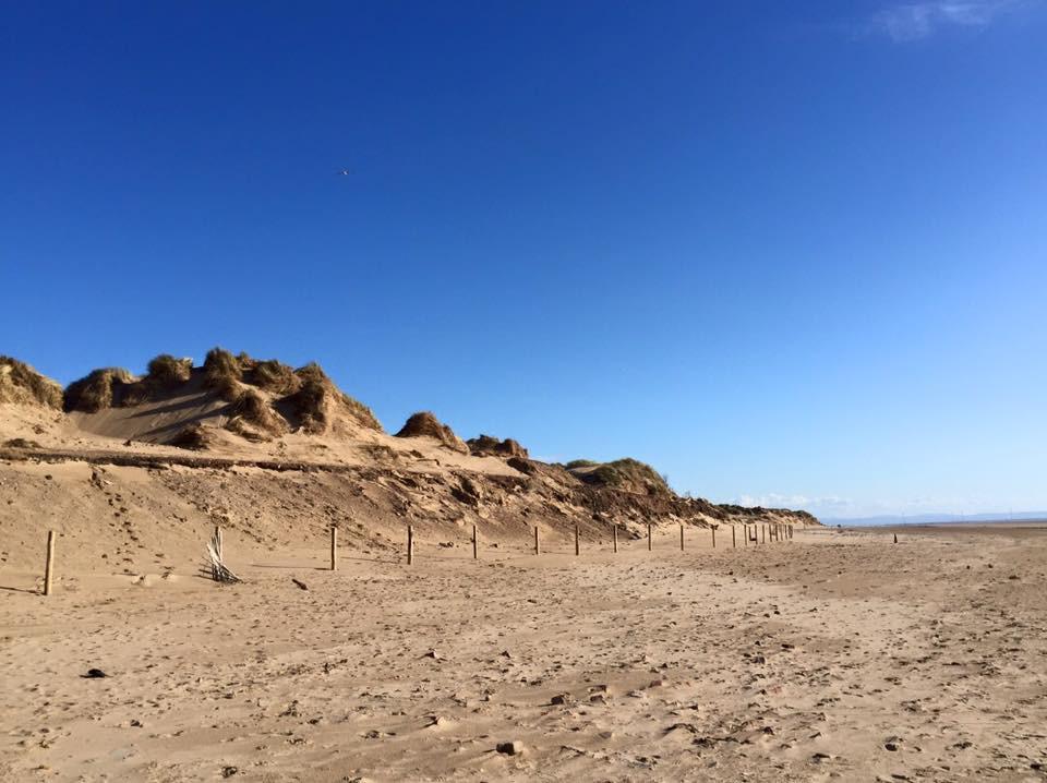 Formby Beach 3.jpg