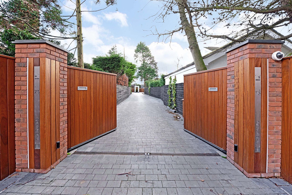 Ultra modern family home Driveway.jpg