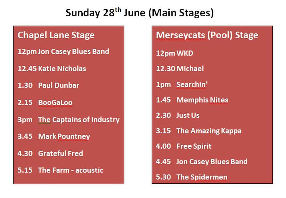Sunday 28th June.....jpg