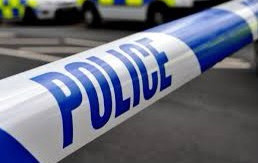 Man stabbed, assaulted and robbed of his clothes and cash by eight males this morning in Sefton