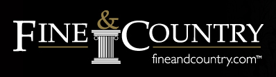 fineandcountry-header-logo2.PNG