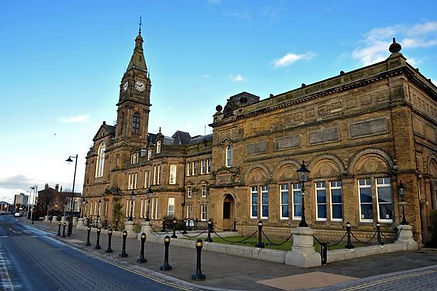 Bootle_Town_Hall.jpg