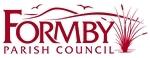 formby parish council.png