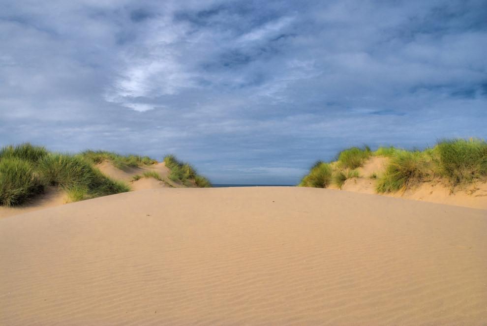 Formby Beach.jpg