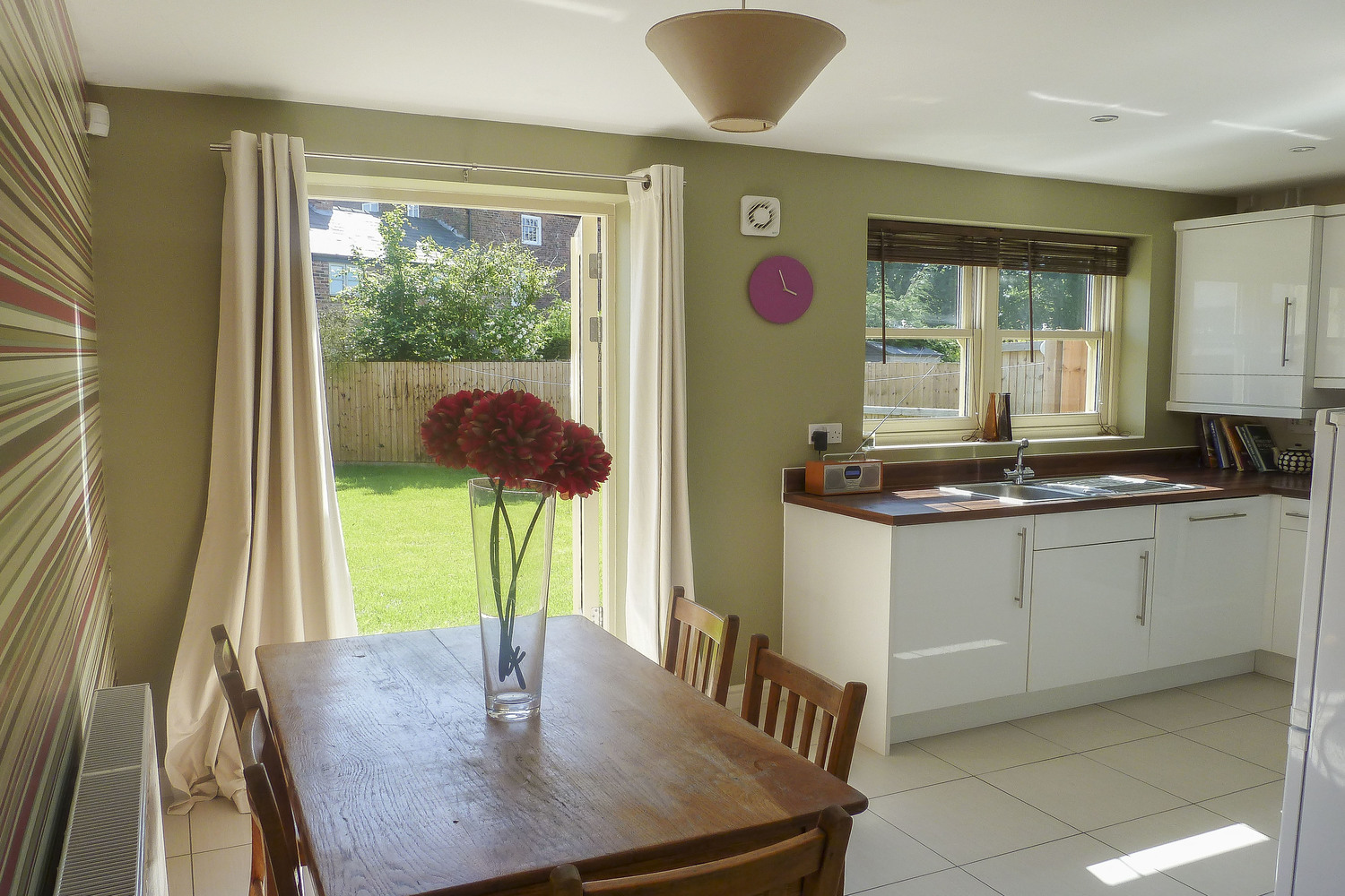 Quality Images for Estate Agents