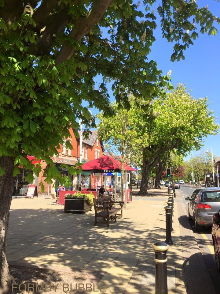 May 2015 Formby Village.jpg