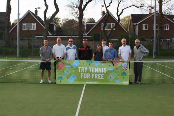 Formby Tennis Club.jpg