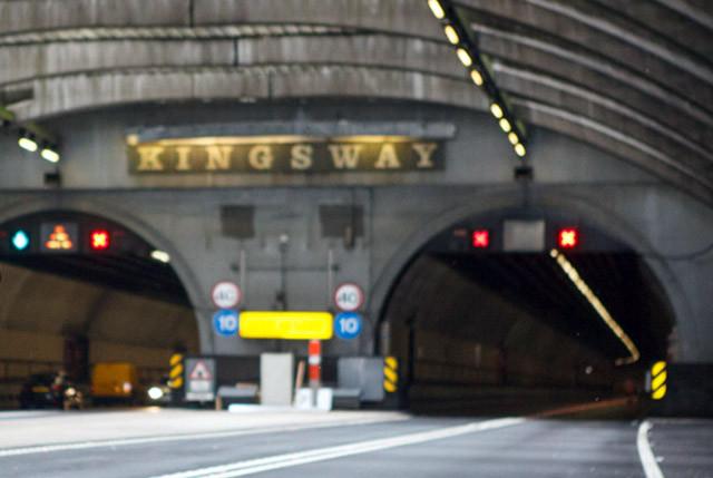 kingsway-tunnel.jpg