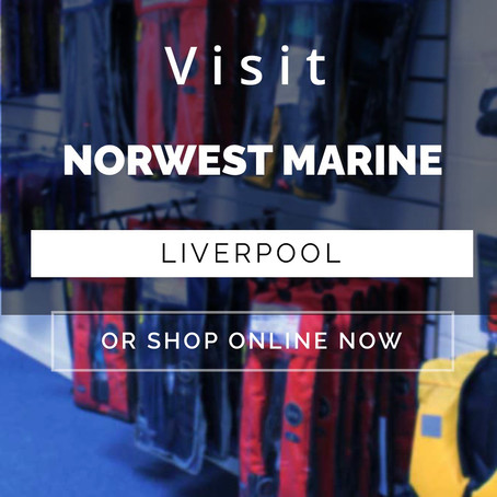 Norwest Marine supply marine safety equipment worldwide- Liferafts, Lifejackets, Flares and more