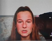 Appeal for information to find a teenager who is missing from home in Southport