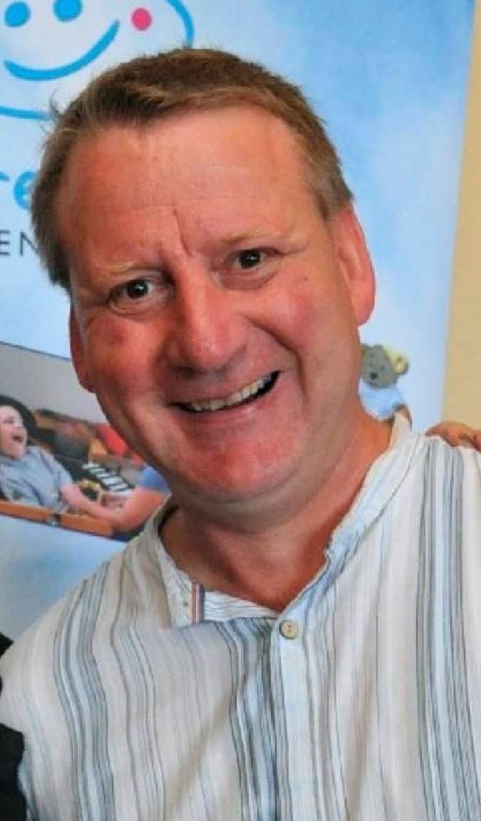 Tony Higginson.jpg