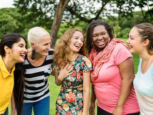 Increasing breast cancer awareness this October