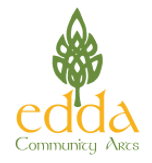 edda_logo_display.png
